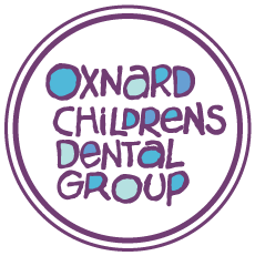 Oxnard childrens dentist